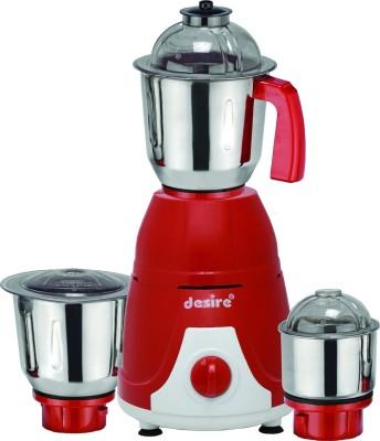 Desire-IPL-Top-550-W-Mixer-Grinder