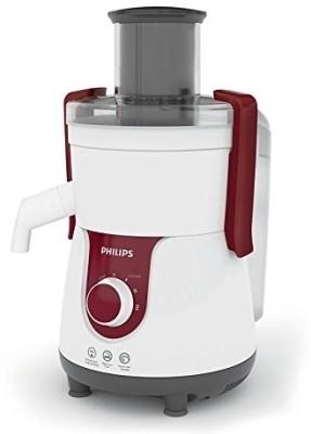 Philips HL7705 Pronto 3 Jar Juicer