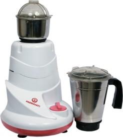 Padmavati-Marshall-450W-Mixer-Grinder