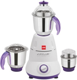 Cello-Grind-N-Mix-500-550W-Mixer-Grinder
