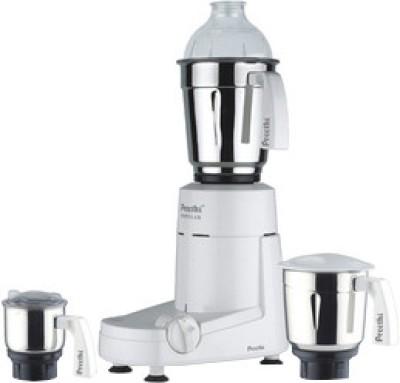 Preethi-Popular-MG-142-Mixer-Grinder