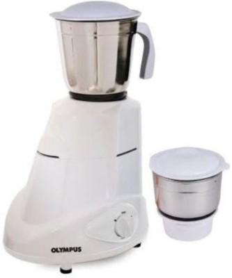 Olympus Estilo 450W Mixer Grinder