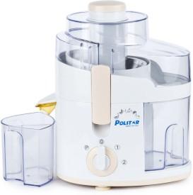 Polstar JE-2231 Juice Extractor