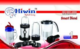 Hiwin-Smart-Blend-220W-Blender