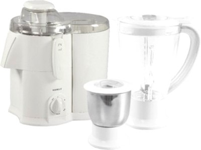 Havells Endura 2 Jar Juicer Mixer Grinder