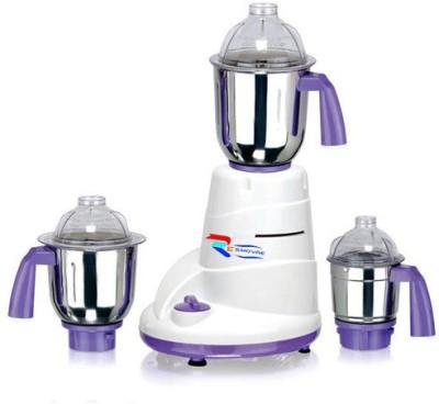 Resnovae-Amaze-750-W-Juicer-Mixer-Grinder
