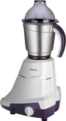 Philips-HL7697-Mixer-Grinder