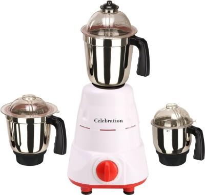 celebration-C-MG16-113-1000-W-Mixer-Grinder