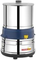 Premier Wonder 200 W Mixer Grinder