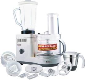 Inalsa-Maxie-Classic-Food-Processor
