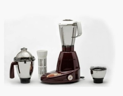 Butterfly-Familiar-4-Jar-Juicer-Mixer-Grinder