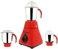 rotomix MG16-300 1000 W Mixer Grinder