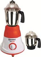 Sunmeet MG16-550 600 W Mixer Grinder