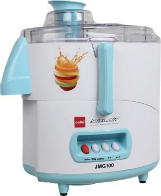 Cello-Avni_Juicer_Mixer-1004-500-W-Juicer-Mixer-Grinder