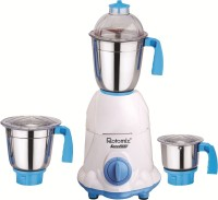 rotomix RT-109 750 W Mixer Grinder