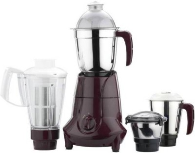Butterfly-Jet-4Jars-MG-750-W-Mixer-Grinder