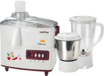 ACTIVA-DESIRE-2-JARS-450-W-Juicer-Mixer-Grinder