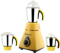 rotomix MG16-307 1000 W Mixer Grinder
