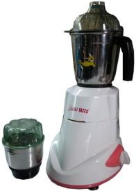 Bajaj Vacco M-02 Mixer Grinder