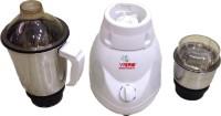 Vibro Kitchen Prestige-22 450 W Mixer Grinder