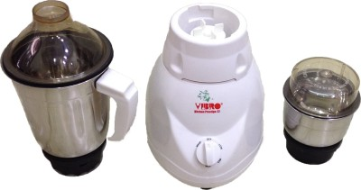 Vibro-Kitchen-Prestige-22-450-W-Mixer-Grinder