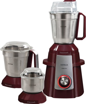 Havells Premio 750W Mixer Grinder