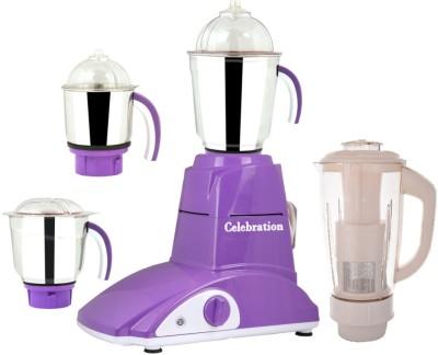 Celebration-C-MG16-51-600-W-Mixer-Grinder