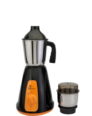 Green-Home-GH-BR2-Mixer-Grinder