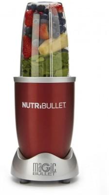 Magic-Bullet-NutriBullet-Nutrition-Extraction-600-W-Mixer-Grinder