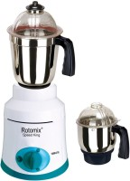 rotomix MG16-578 1000 W Mixer Grinder