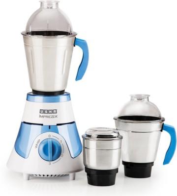 Usha Imprezza 600 600W Mixer Grinder