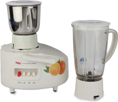 Hylex-HY801-600W-Juicer-Mixer-Grinder