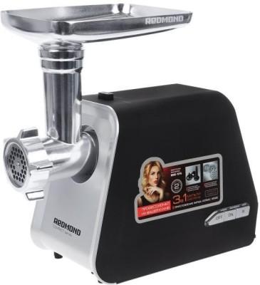 REDMOND-Food-|-Meat-500-W-Mixer-Grinder