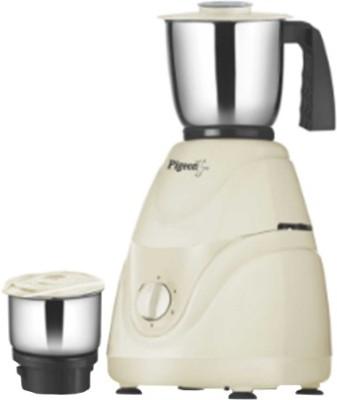 Pigeon Slow Juicer Flipkart : Pigeon Truchoice 550 W Mixer Grinder (White, 2 Jars) Best Deals With Price Comparison Online ...
