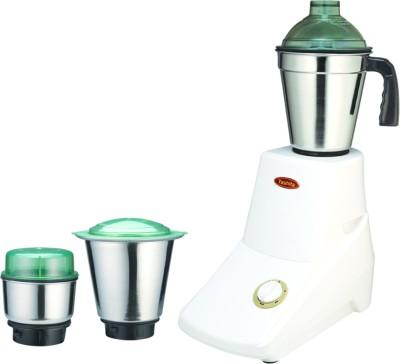 Yashita-Trendy-550W-Mixer-Grinder