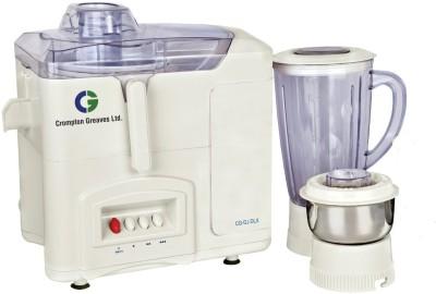 Crompton Greaves CG-RJ Mixer Grinder