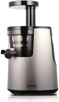 Hurom HH ELITE NBC20 150 W Juicer