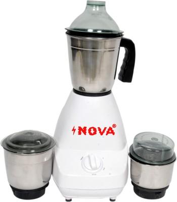 Nova-N122-Small-350W-Mixer-Grinder