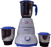 Bajaj Bravo 500 W Mixer Grinder