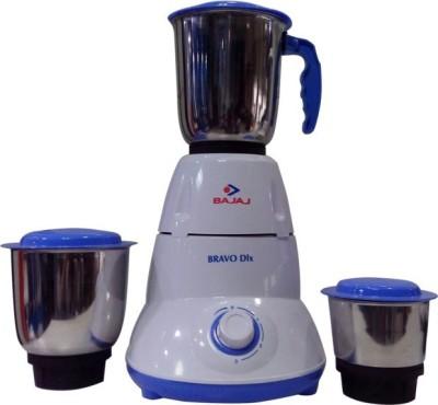 Bajaj-Bravo-500-W-Mixer-Grinder