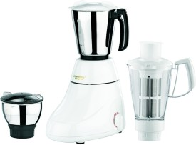 Butterfly Ivory Plus Juicer Mixer Grinder