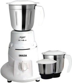 INALSA-IMPACT-550-W-Mixer-Grinder