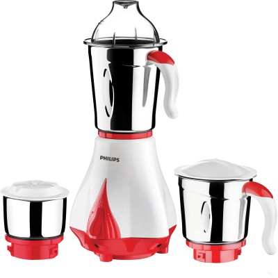 Philips HL7510/00 Mixer Grinder