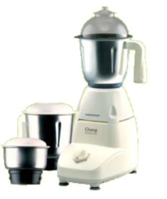 Morphy Richards Champ Mixer Grinder