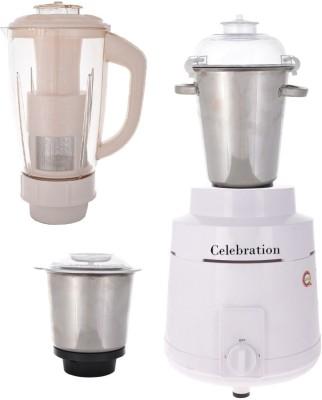 celebration-Celeb-1400-1400-W-Mixer-Grinder