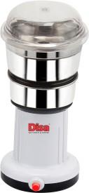 Disa 58693279 230 W Mixer Grinder