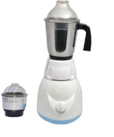 Blue Me Smart 400 W Mixer Grinder