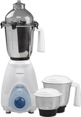 Usha Cpj362f Slow Juicer Black : Havells Sprint 550 550 Mixer Grinder 3 Jars