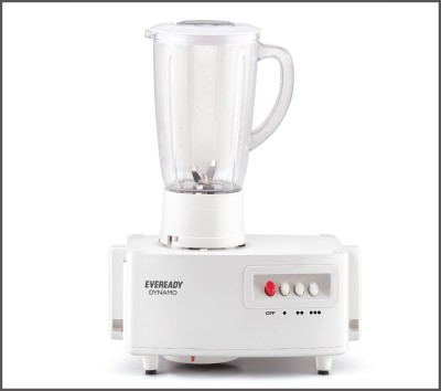 Eveready-Dynamo-450-W-Juicer-Mixer-Grinder
