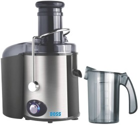 Boss-JuicePro-B610-800W-Juice-Extractor